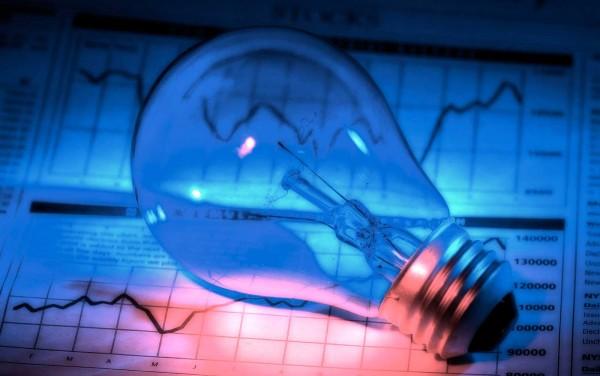 O fim das lâmpadas incandescentes