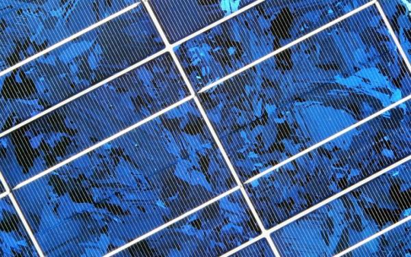 Energia solar será a principal fonte de energia em 2050