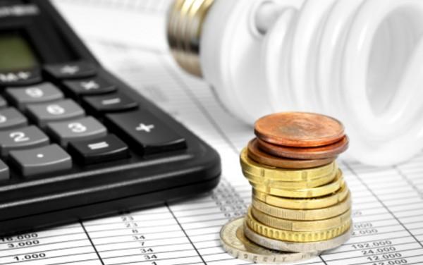 Mais aumentos na tarifa em 2015
