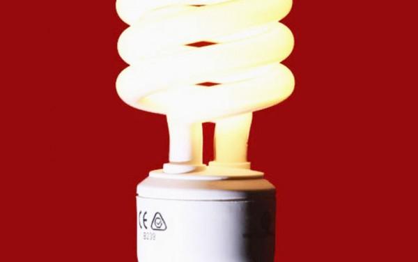 Em 2 meses, brasileiros pagaram R$ 1,2 bi com taxa extra na conta de luz