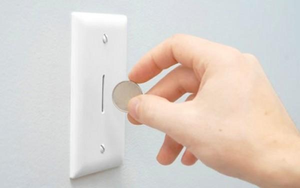 Erros do setor elétrico chegam na conta do consumidor