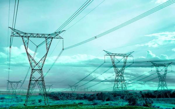 Problemas da energia elétrica estão longe do fim