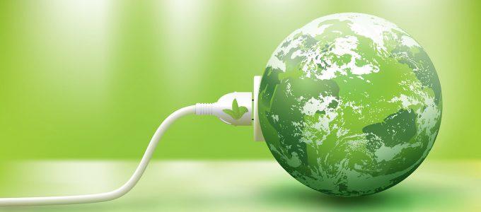 Brasil pode ter 93% da matriz energética limpa até 2050