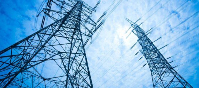 Consumidores do Grupo A (Tensão de Fornecimento > 2,3 kV)