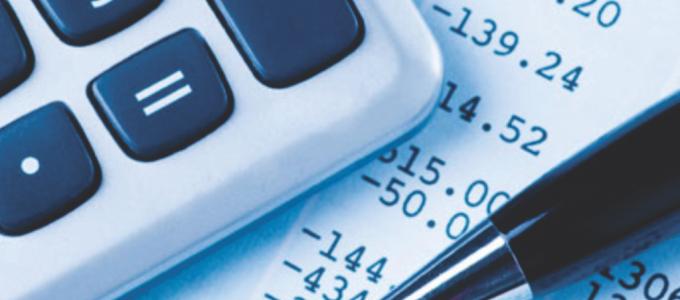 Legislação e Fórmula de Cálculo do ICMS –  Estado de São Paulo