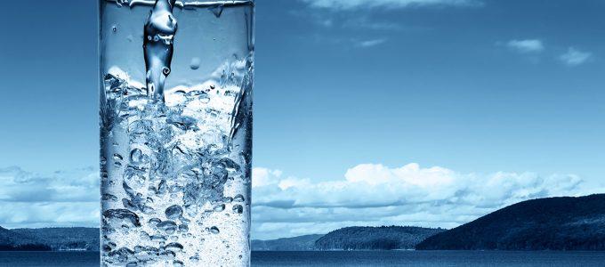 Economia de água: Use bem para usar sempre