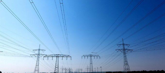 Brasil é o 10º país que mais consome energia