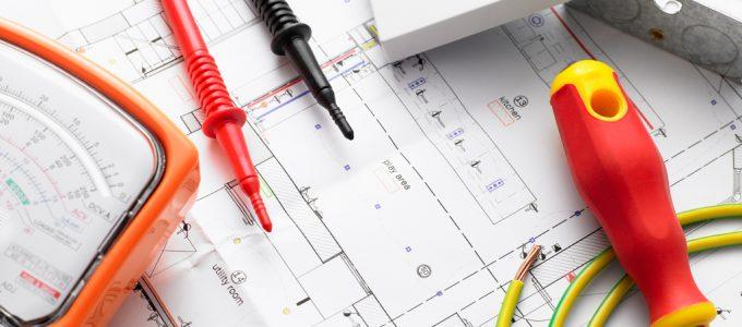 Norma técnica NC-01.2 – Fornecimento em Baixa Tensão e Padrão Pronto homologado