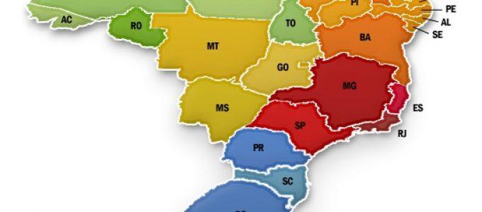 Sistema de Bandeiras Tarifárias a partir de 2015
