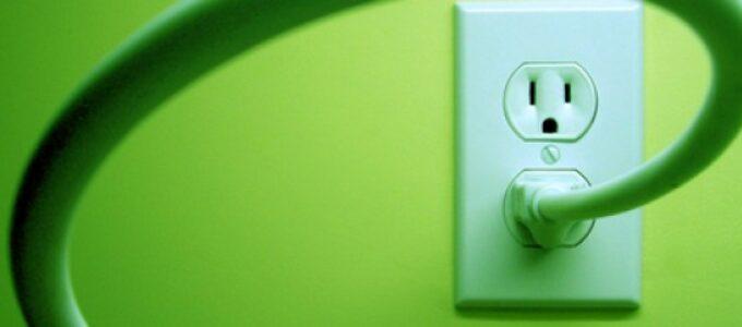 Dicas sobre eletricidade e iluminação