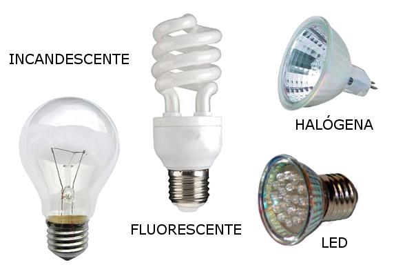 tipos-de-lampadas-13