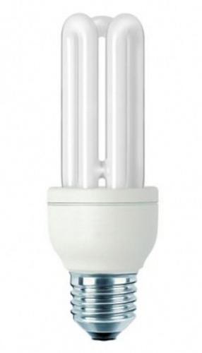 LampadaFluorescente