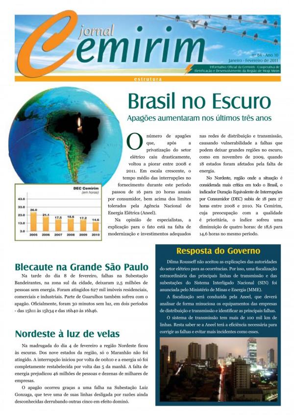 Edição 64