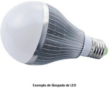 Lampada_de_LED