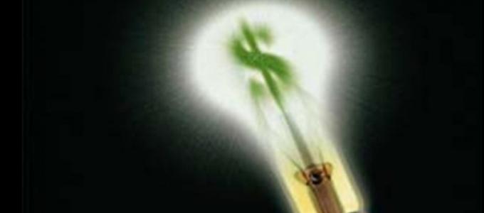 Consumidor terá de cobrir rombo extra de R$ 4 bi na conta de luz