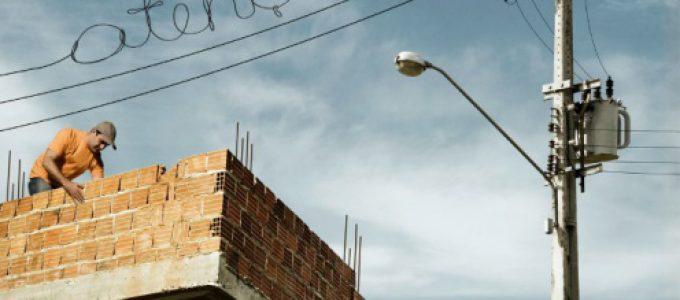 Acidentes na rede elétrica