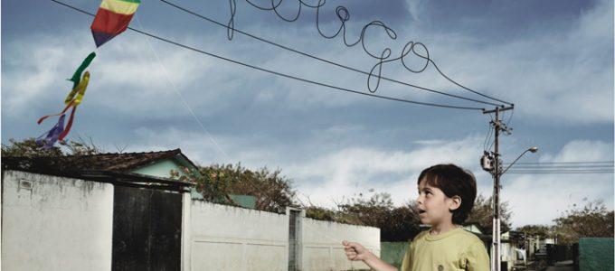 Pipas e rede elétrica não combinam