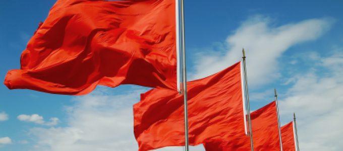 Redução do valor da bandeira tarifária vermelha é aprovada pela ANEEL