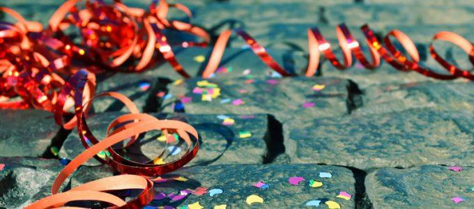 Cuidados com a rede elétrica no Carnaval