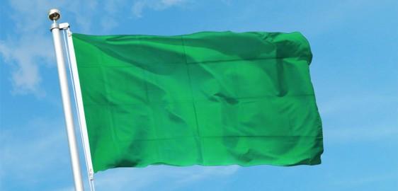 Em fevereiro bandeira seguirá verde para consumidores