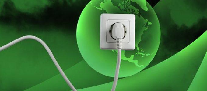 Bandeira tarifária verde não significa que podemos desperdiçar energia elétrica