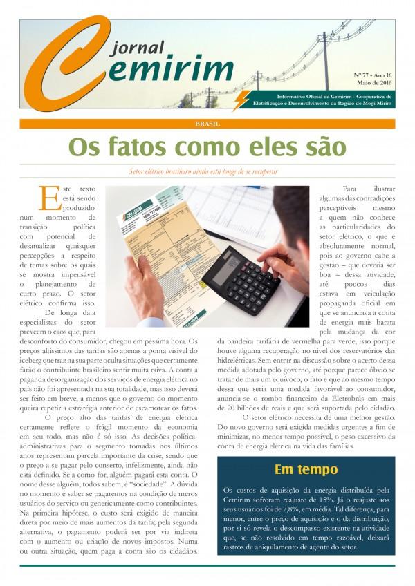 Edição 77