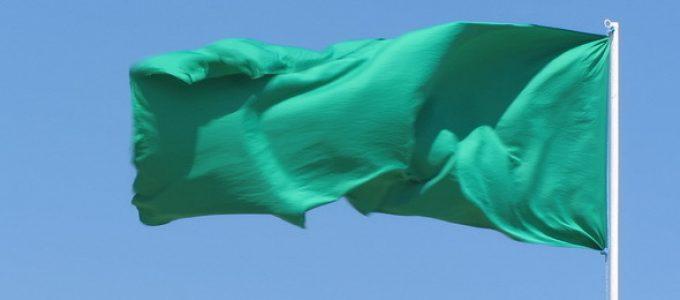 Ano de 2019 inicia com bandeira verde para consumidores