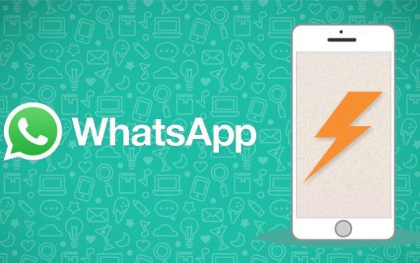 A Cemirim agora está no WhatsApp!