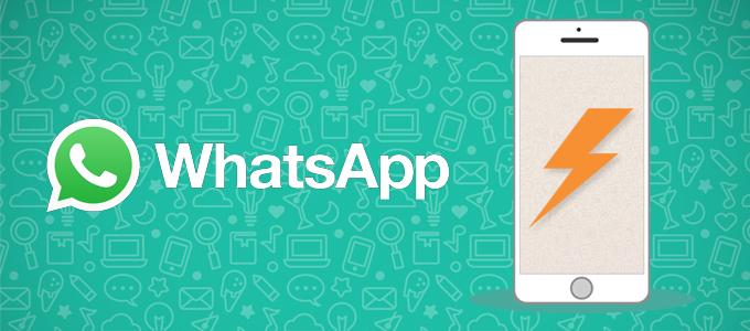 A CEMIRIM está no WhatsApp!