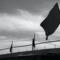 """Governo anuncia bandeira tarifária """"Escassez Hídrica"""""""