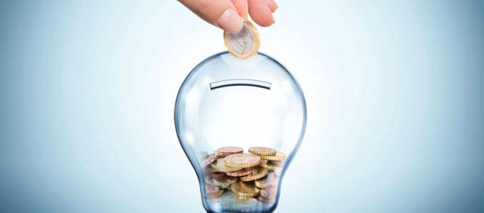 Programa de Incentivo à Redução Voluntária do Consumo de Energia Elétrica